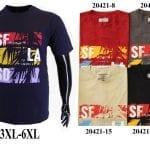 55FBFC74-9296-4F81-B7D8-2D8F55755DD3